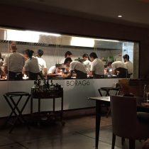 El concurso que invita a comer gratis en el mejor restaurante de Chile