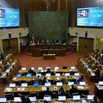 Cámara aprueba en tercer trámite y despacha a ley proyecto que fortalece el Sernac