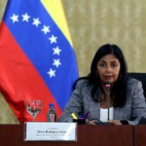Para el 31 de mayo la OEA convocó reunión de cancilleres por crisis en Venezuela