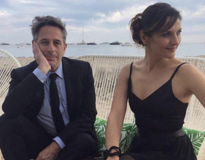 """""""Los Perros"""" la película chilena aplaudida en Cannes"""
