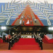 Cannes, 70 años de una historia de cine