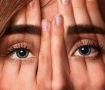 El extraordinario caso de la mujer ciega que puede