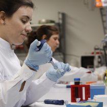 Reflexiones en torno al proyecto de Ministerio de Ciencia y Tecnología