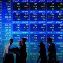 El alza de la economía mundial no implica crecimiento sostenido