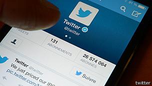 En la era de la información Chile se ha convertido en la sociedad de los rumores