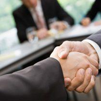 Formación de líderes sociales: la apuesta disruptiva de empresas socialmente responsables