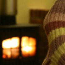 Llegó el frío y no basta con abrigarse: ¿cómo escoger la estufa correcta?