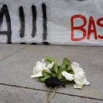 Femicidio frustrado: Mujer fue apuñalada por su pareja y está en estado grave