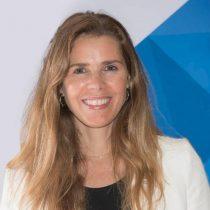 Ejecutiva chilena obtiene premio internacional por fomentar la innovación y el emprendimiento femenino