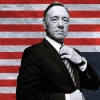 House of Cards: ¿Está sobrevalorada la democracia?