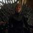 [VIDEO] HBO libera el trailer oficial de la séptima temporada de Game Of Thrones