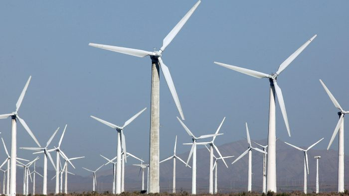 Los bonos verdes necesitan normas mundiales