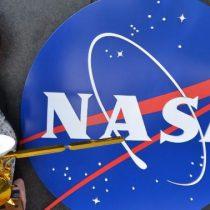 Tras 22 años viajando por el espacio, científica española estrellará la sonda Cassini contra la atmósfera de Saturno