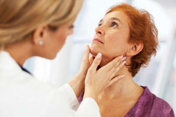 Hipotiroidismo, una enfermedad rodeada de mitos y diagnósticos erróneos