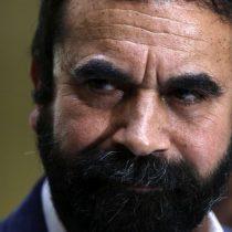 Embajador de Chile en Estados Unidos acusó a diputado comunista por publicar noticia falsa en Twitter