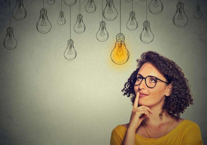 El hábito que delata a las personas muy inteligentes ¿lo haces?