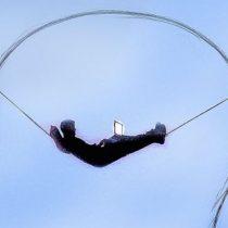 De distorsión del tiempo a imaginación disociativa: 5 efectos que ocurren dentro de nuestro cerebro cuando navegamos por internet