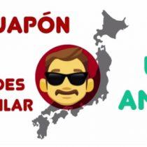 [VIDEO] El curioso fenómeno de alquilar amigos por US$9 la hora en Japón