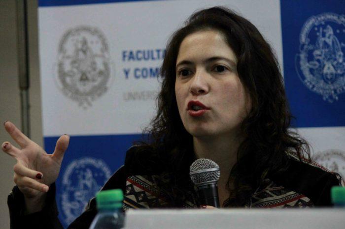 Colegio de Periodistas acusa presión indebida desdeel piñerismo e intento de censura contra ex periodista de radio Cooperativa