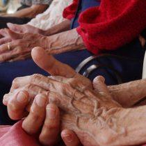La tecnología disparará la longevidad en las próximas décadas