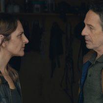 Chile acude al 70º Festival de Cannes con tres filmes y un cortometraje