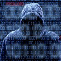 Empresas y mercados en alerta ante persistente amenaza del ciberataque global: afectó a 150 países y se puede seguir extendiendo