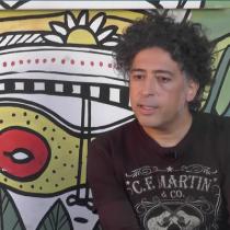 [VIDEO C+C] Manuel García: