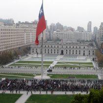 Un Gobierno para víctimas: la piedra en el zapato de Piñera y su gabinete