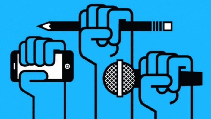 Derecho a la comunicación: discutamos en serio