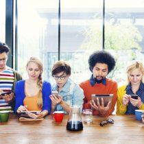 Cómo las empresas deben captar al nuevo profesional millennial