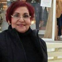 La trágica muerte de Miriam Rodríguez, la mexicana que encontró a los asesinos de su hija y terminó abatida a balazos