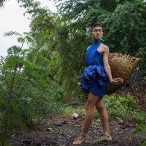 Moda Desobediente: El encuentro que critica el paradigma actual en la moda