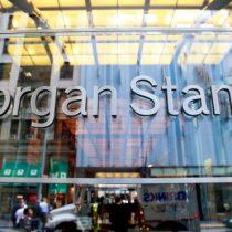 Wall Street se achica: Morgan Stanley reducirá 'drásticamente' reclutamiento de brokers