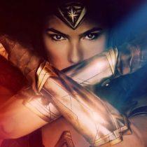 Wonder Woman: la maravilla está en la naturalidad