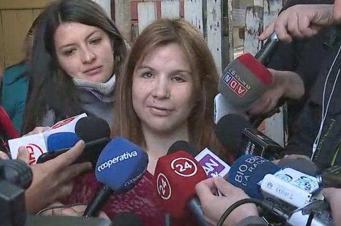 Los temas pendientes que quedan tras la alta condena en el caso de Nabila Rifo