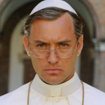 "Polémica serie dirigida por Paolo Sorrentino ""The New Pope"" será transmitida en América Latina"