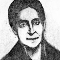 Paula Jaraquemada, la primera chilena revolucionaria