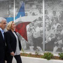 Bancorp, el último gran negocio de Sebastián Piñera