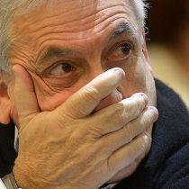 Daniel Mansuy devela inconsistencia de Piñera en cuanto a la adopción por parte de parejas del mismo sexo