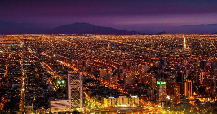 Era inminente: S&P baja calificación soberana de Chile a