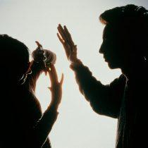 Violencia en el pololeo cómo la prevenimos: ¿Leyes o educación?