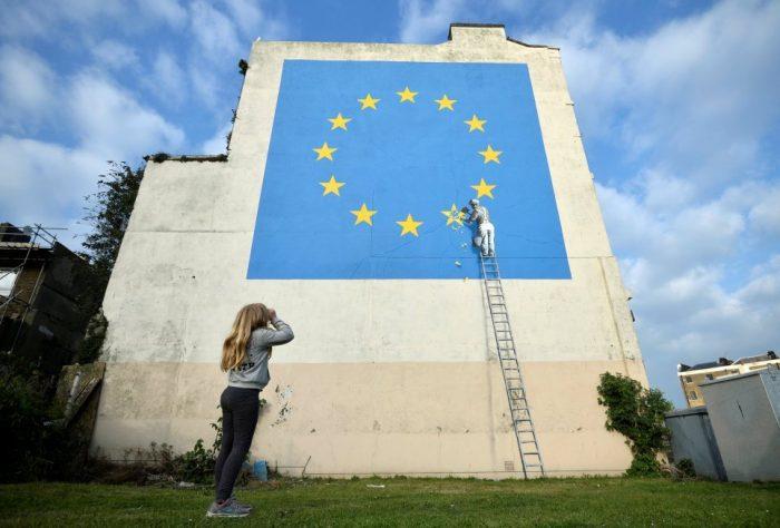 El PIB de la eurozona y la UE consolida su crecimiento entre abril y junio