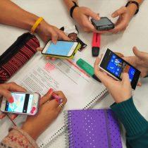 Instagram es la red social más dañina para la salud mental de los adolescentes