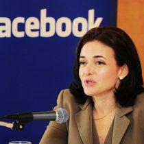Sheryl Sandberg: la lucha contra las noticias falsas y el futuro de Facebook