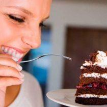 6 de mayo: ¡El Día Internacional sin dietas!