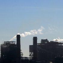 Empresas de energía abandonan cinco proyectos termoeléctricos que se adjudicaron en tiempo récord en gobierno de Piñera