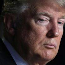 EE.UU: Trump sugiere acabar con las conferencias de prensa