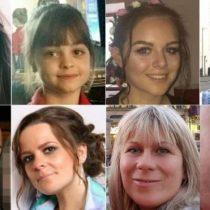 Quiénes son las víctimas fatales del ataque en Manchester que dejó 22 muertos tras un concierto de Ariana Grande