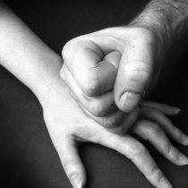 Violencia de género y juicio social (Parte II)
