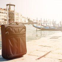 Dólar a 750: cuáles son los destinos más convenientes para viajar en estas vacaciones